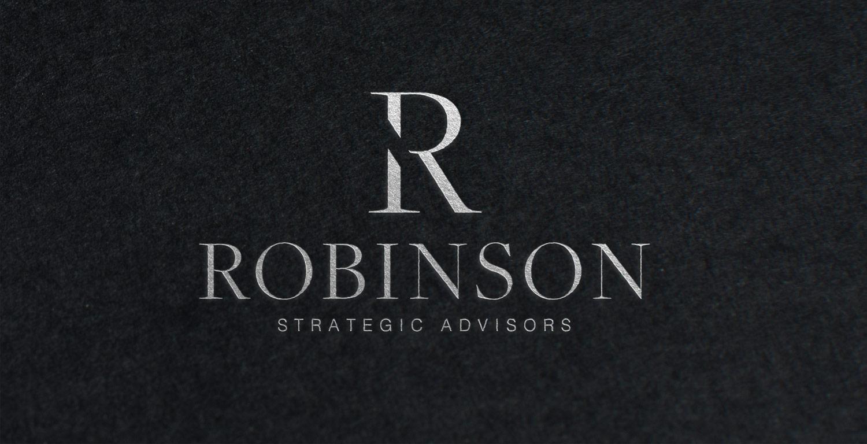 ROBINSON STRATEGIC ADVISORS    VIEW PROJECT