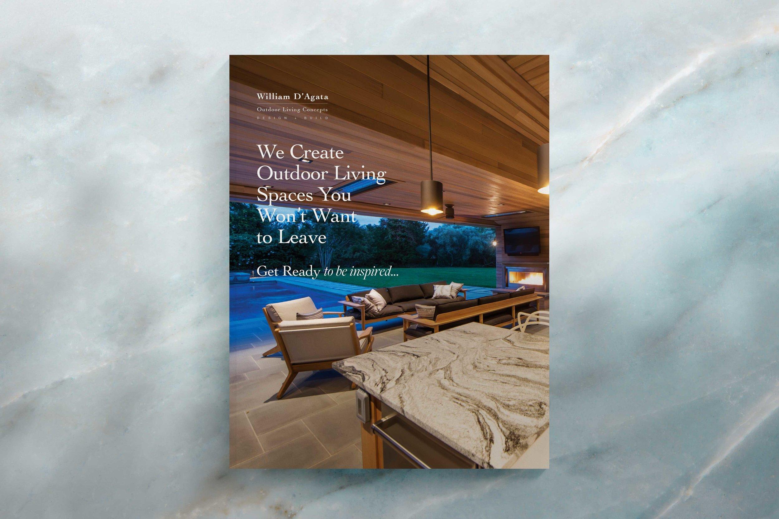 William-D-Agata-Brochure-Cover.jpg