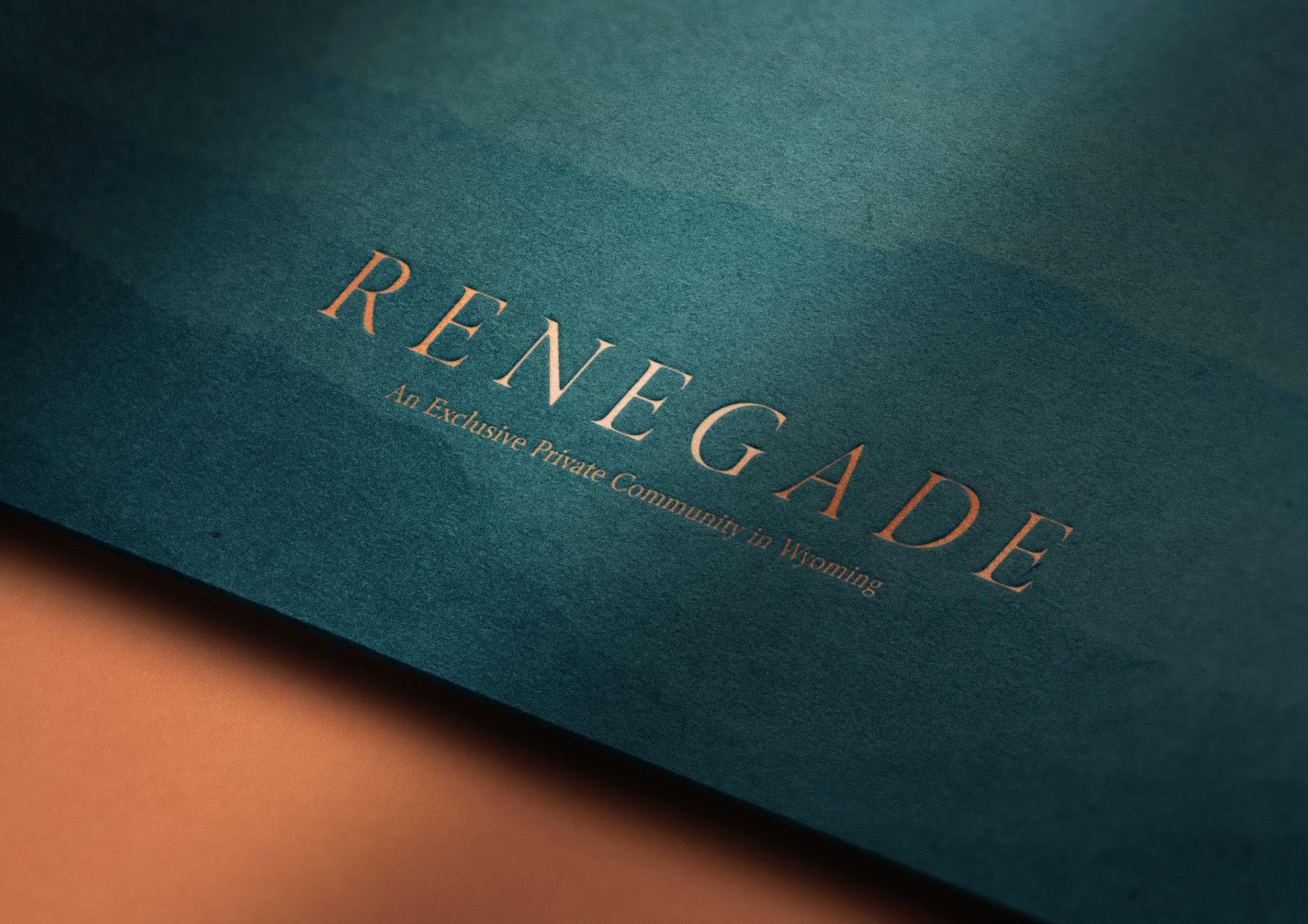 Renegade-Stationary_Logo_v2.jpg