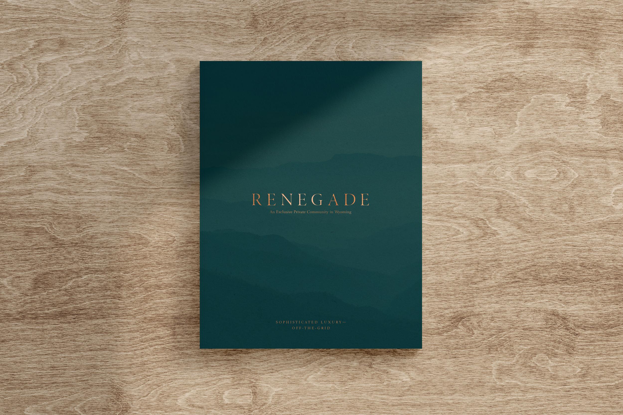 RenegadeCover.jpg