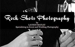 Rock-Shots-Photography-264px.jpg