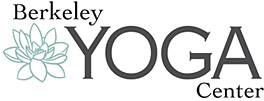 Berkely-Yoga-264px.jpg