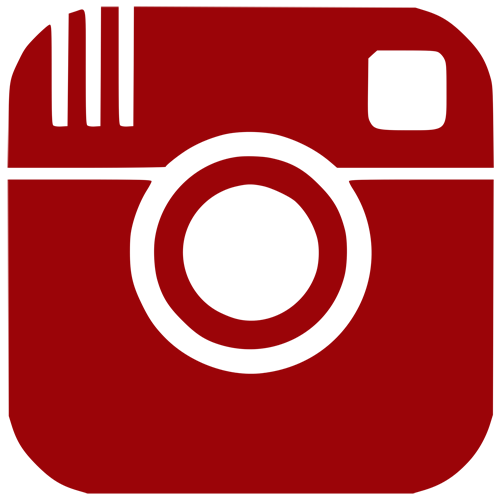 We Players- Instagram icon - 500px.png