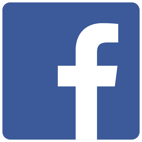We Players- Facebook icon - 500px.png