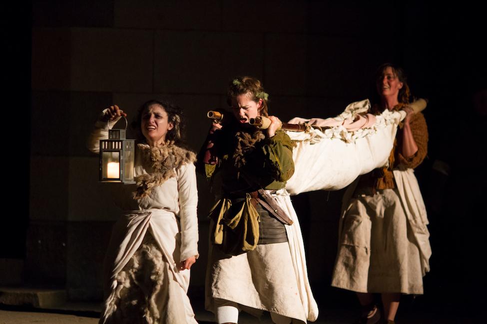 Macbeth2013-24.jpg