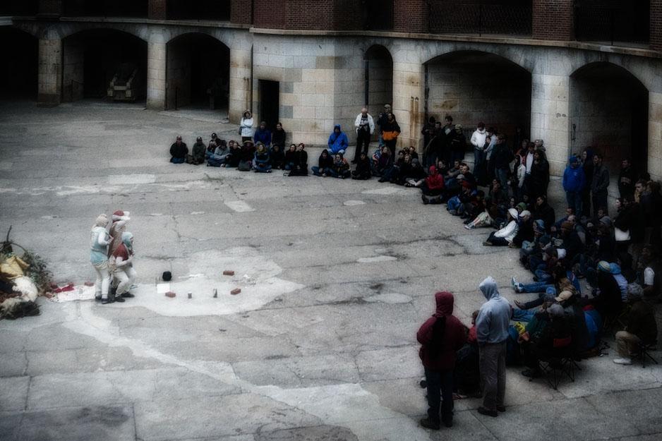 Macbeth-2008-26.jpg