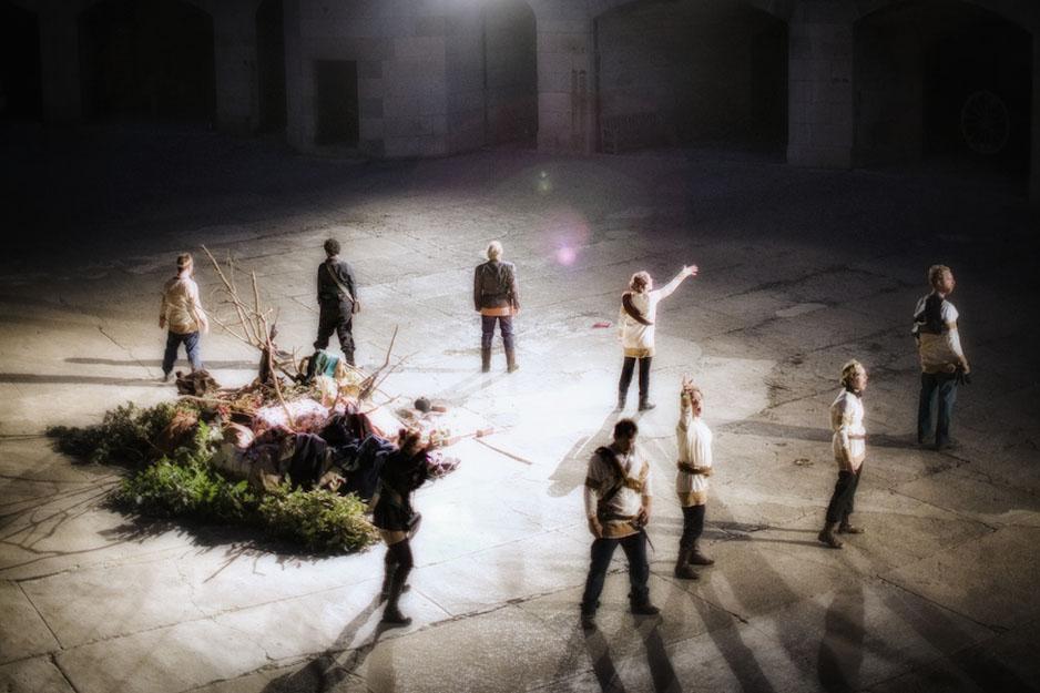 Macbeth-2008-31.jpg