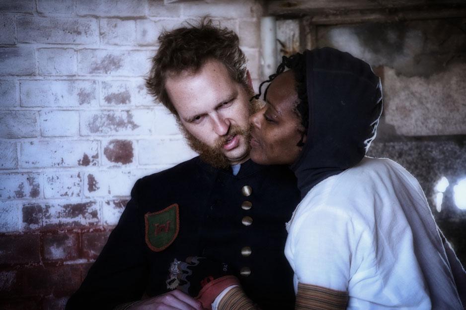 Macbeth-2008-4.jpg