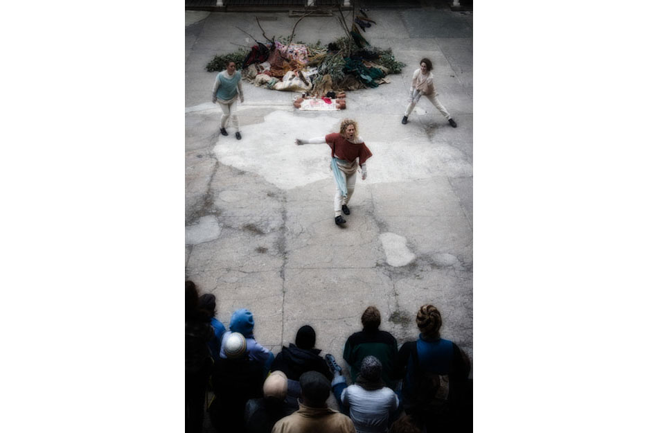 We Players - Macbeth at Fort Point 2008 - 019.jpg