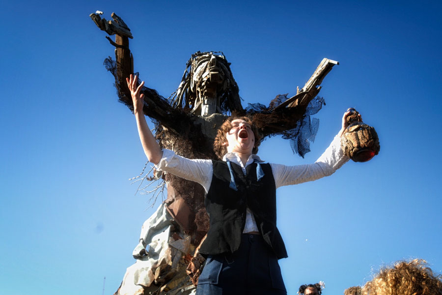 We Players - The Tempest at Albany Bulb 2006 - 052.jpg