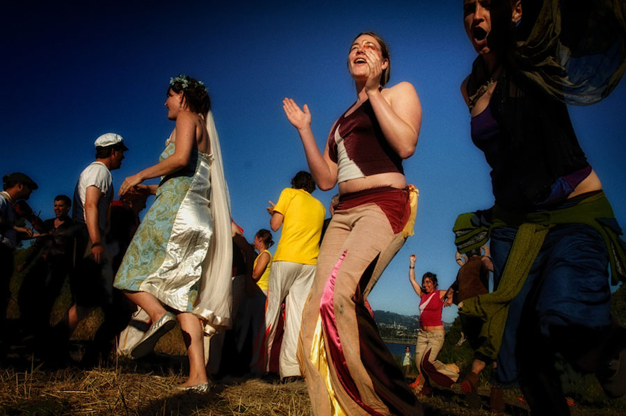 We Players - The Tempest at Albany Bulb 2006 - 058.jpg