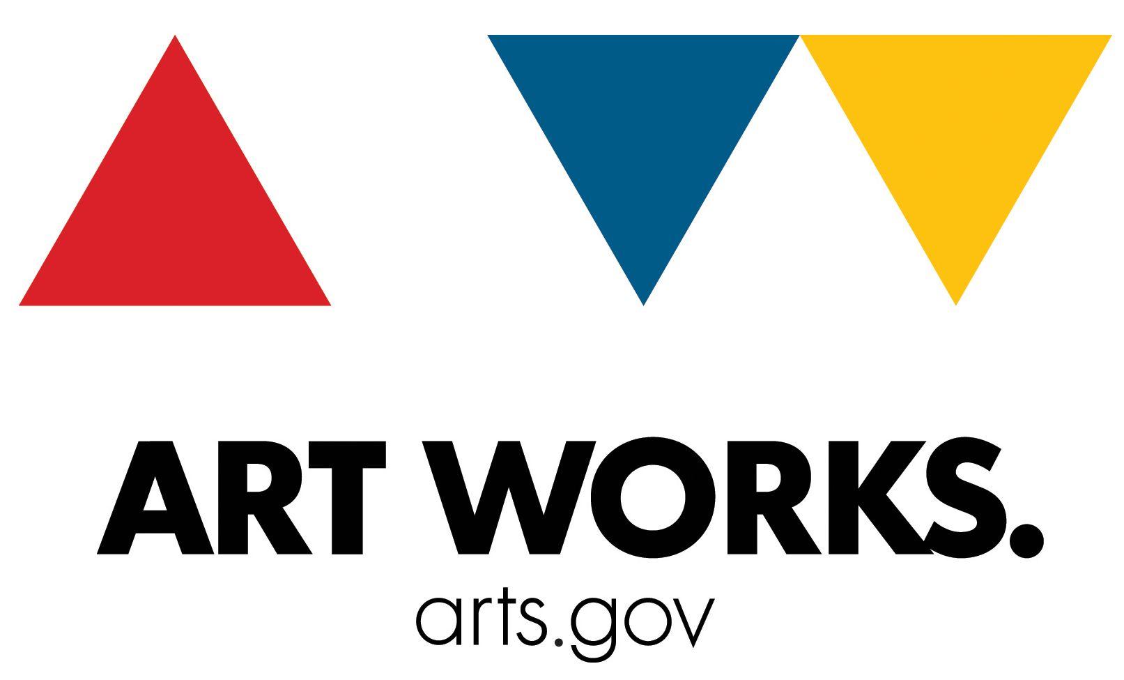 NEA_Art_Works_logo-color.jpg