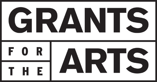 GFTA - Logo - 500px rgb.png