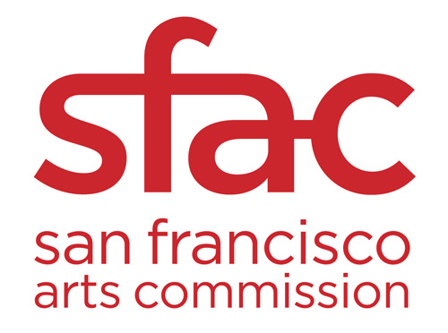 sfac logo 500px.jpg
