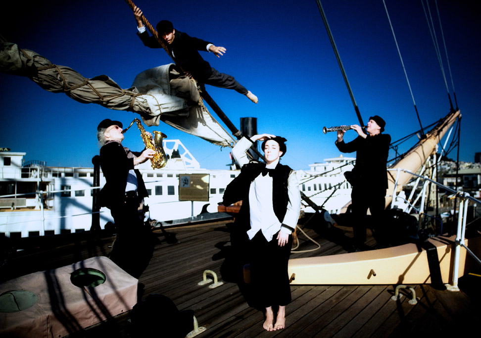 We Players - Vessels for Improvisation 2014 - 004.jpg