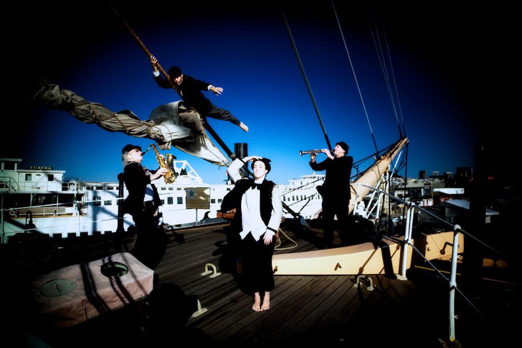 We Players - Vessels for Improvisation 2014 - 006.jpg