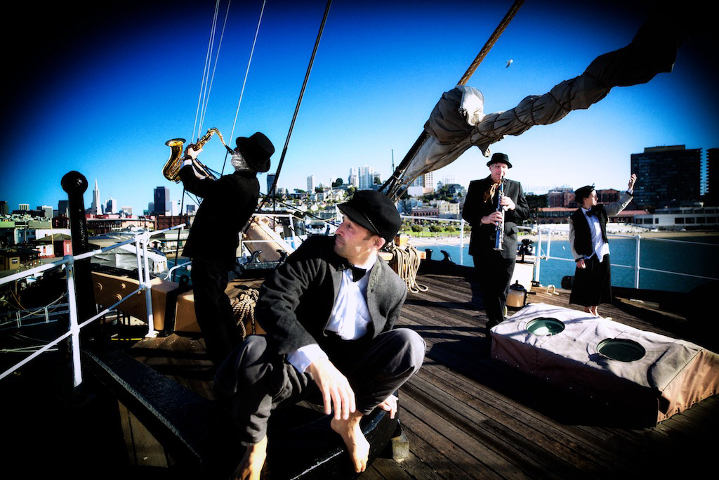 We Players - Vessels for Improvisation 2014 - 005.jpg
