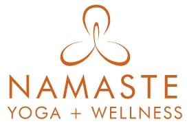 namaste logo wellness-orange.jpg