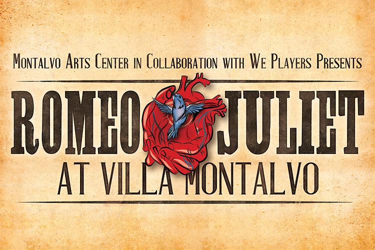 We Players - Romeo and Juliet at Villa Montalvo - 750x500px.jpg
