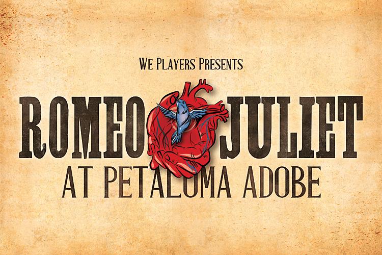 We Players - Romeo and Juliet at Petaluma Adobe - 750x500px.jpg