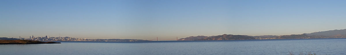 Bay Ride - Clear morning - 2016_10_08_07-57-47_1460_750px.jpg