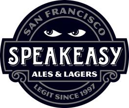 Speakeasy_crown_logo_264px.jpg