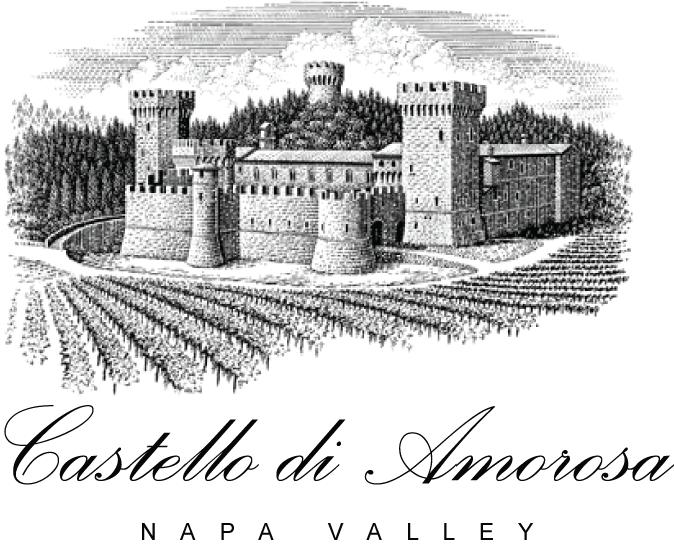 Logo_Below_Castle_PNG.png
