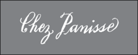 Chez Panisse logo - 275px.png