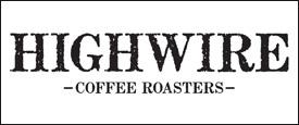 Highwire Coffee Roasters logo 275 px.jpg