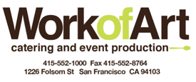work of art logo - 275px.png