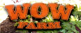 WOW farm logo - 275 px.jpg