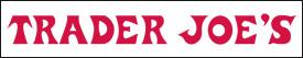 Trader_Joes_Logo - 275px.jpg