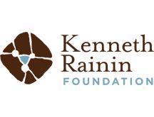 Kenneth Rainin 2017 _logo - 216px.png