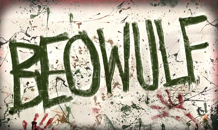 Beowulf 2017 - horizontal logo - draft 1- 750px.jpg