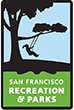 sf-park-and-recreation-logo-110px tall.png