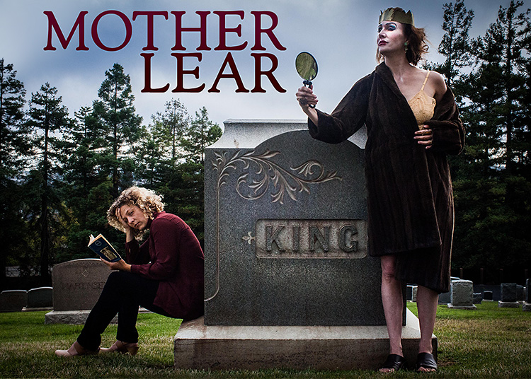We Players - Mother Lear 2017 - 750px.jpg