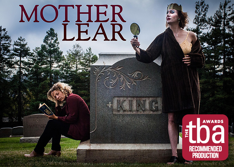 We Players - Mother Lear 2017 v2 - 750px.jpg
