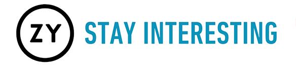 OZY logo.png