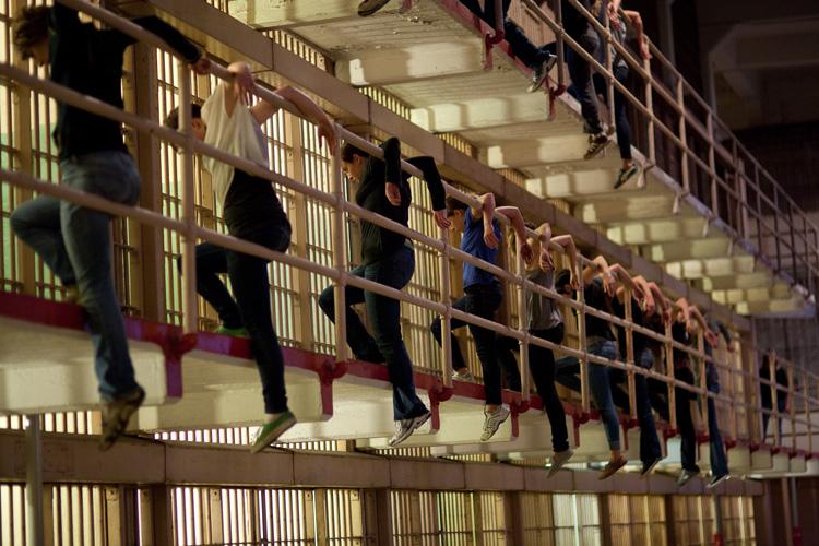 Alcatraz Symposium - 22 of 37.jpg