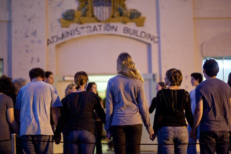 Alcatraz Symposium - 35 of 37.jpg