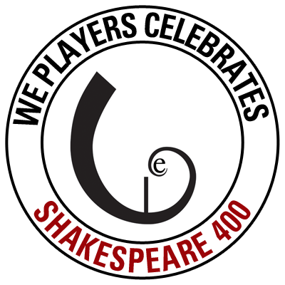 We-Players-400-yrs-of-Shakepeare-400px.png