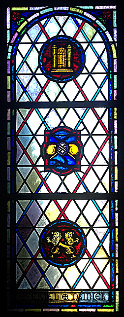 Fort-Mason-Center-Chapel-Stained-Glass-Window-643px.jpg