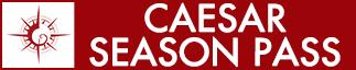 Button - Caesar Season Pass - 64px.png