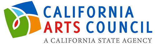 California Arts Council 500px.jpg