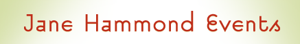 jane hammond events 2.png