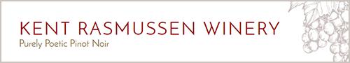 Kent Rasmussen Wines - 500px.png