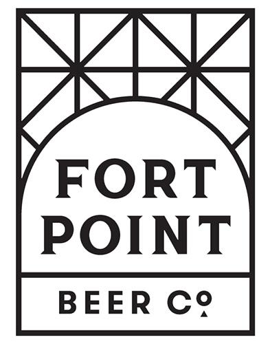 fort point beer logo black 500px.jpg