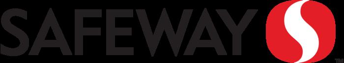 Safeway_logo-700x128.png