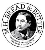 mh bread and butter 175px vert.jpg