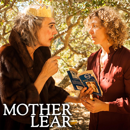 Mother Lear 2018 - Logo Square - 500px.jpg